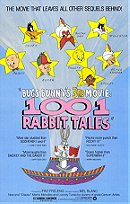 Bugs Bunny's 3rd Movie: 1001 Rabbit Tales                                  (1982)