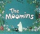 The Moomins (1977-1982)