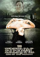 The Eternal: Kiss of the Mummy