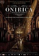Onirica                                  (2014)