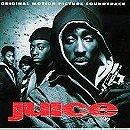Juice (soundtrack)