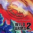 Wild Arms 2nd Ignition Original Soundtrack