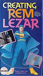 Creating Rem Lezar