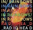 Jigsaw Falling into Place-Radiohead (2007)