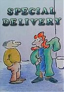 Special Delivery (1978)
