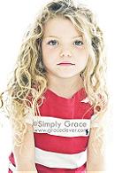Grace Dever