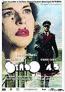 Senso '45                                  (2002)