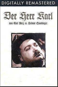 Der Herr Karl