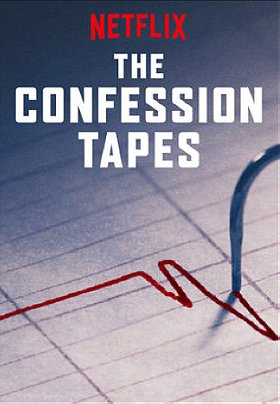 The Confession Tapes                                  (2017- )