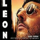 Leon: Original Soundtrack