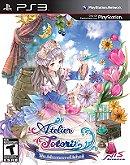 Atelier Totori: The Adventurer of Arland - Premium Edition