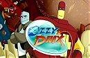 Ozzy & Drix                                  (2002-2003)