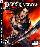 Untold Legends:  Dark Kingdom