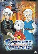 Fantastic Children                                  (2004-2005)