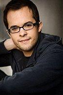 Neil Grayston