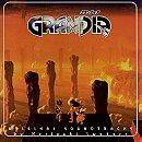 Grandia Original Soundtrack