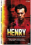 Henry: Portrait of a Serial Killer (20th Anniversary)