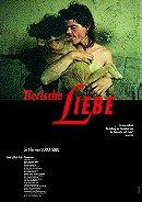 Tierische Liebe                                  (1996)