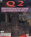 Q2 (Quake Add-on)