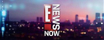 E! News                                  (1991- )