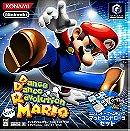 Dance Dance Revolution with Mario (JP)