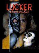 Lucker                                  (1986)