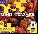 Mind Teazzer