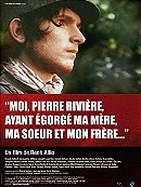 I, Pierre Rivière...