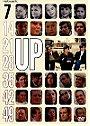 7 Up! (1964)