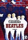 Beatles (Norwegian Edition)