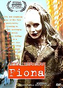 Fiona                                  (1998)