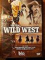 George Custer: Showdown at Little Big Horn