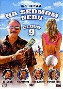 Cloud 9                                  (2006)