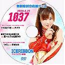 New Ice Ribbon #1037