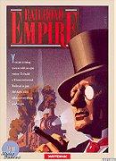 Railroad Empire