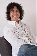 Moisés Iván Mora