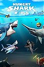 Hungry Shark World - XBOX One