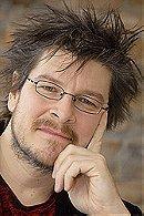 Daniel Grou