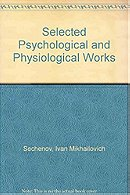 Selected psychological and physiological works (German Edition)