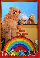 Rainbow                                  (1972-1992)