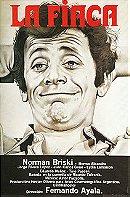 La fiaca                                  (1969)