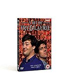 A Bit of Fry & Laurie: The Complete First Series
