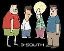 3-South