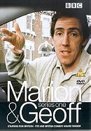 Marion & Geoff - Series One