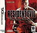 Resident Evil: Deadly Silence (UK)