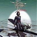 Panzer Dragoon II Zwei Original Soundtrack