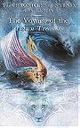"The Voyage of the ""Dawn Treader"" (The Chronicles of Narnia)"