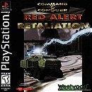 Command & Conquer Red Alert: Retaliation