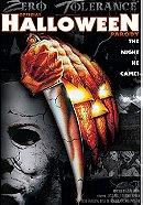 Official Halloween Parody                                  (2011)