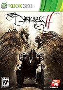 The Darkness II LE
